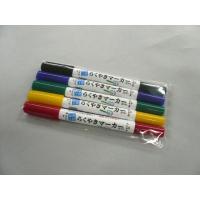 商品コード ry-5 ◆セット内容◆ ・釉薬ペン5色【赤・黄・緑・青・黒】  らくやきマーカーは、自...