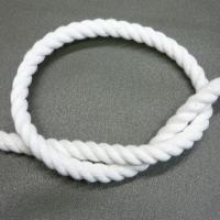 当該長さ以外の切売りも対応可能クレモナSロープは、クレモナロープ、ビニロンロープの上級品自社でカット...