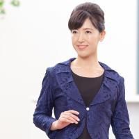 【品 番】SP-024  【カラー】 ネイビー  【商品内容】 ジャケット / ワンピース (撮影用...
