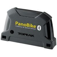 英語名:PanoBike Bluetooth(R) Smart Speed & Cadenc...