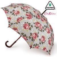 【送料無料】英国王室御用達 FULTON 傘 Kensington fultonl541richmo...