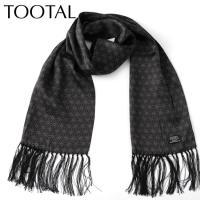 Tootal Vintage シルク スカーフ スター オリジナル 【送料無料】 トゥータル ヴィン...