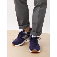 1906年、アメリカのボストンにて矯正靴メーカーとして誕生した『new balance(ニューバラン...