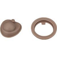 サーモス パッキンセット 【 JNL シリーズ用】 真空断熱ケータイマグ 水筒パッキン THERMO...