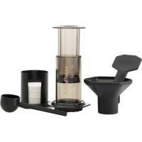エアロプレス コーヒーメーカー※商品は1点(個)の価格になります。