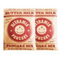 ●北海道産バターミルク使用 ●アルミニウムフリー膨張剤使用 ●トランス脂肪酸フリー ●香料、着色料、...