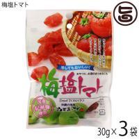 【内容量】  30g ×3p  【賞味期限】  製造日より12ヶ月     【原材料】  トマト(タ...