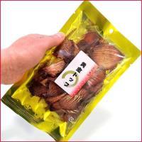 焼イカの駄菓子系珍味・魚介類乾燥食品<br> 軽く延したいかを甘じょっぱいタレでコーティ...