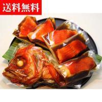 金目鯛の煮付け、独自のタレを使って煮付けました。金目鯛本来の味をお楽しみ下さい。賞味期限:90日