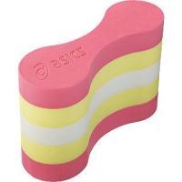 ●品番:AC-002  ●品名:プルブイ  ●カラーバリエーション:19:ピンク ●サイズ:高さ約1...