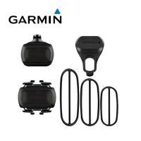 GARMIN ガーミン スピードセンサー ケイデンスセンサー セット  (Garmin Bike S...