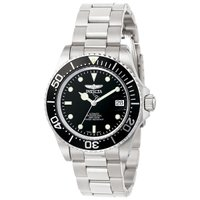 Invicta インビクタ 腕時計 海外輸入版   型番:8926OB ケースの形状 ラウンド 風防...