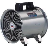 ●電源(V):単相100●消費電力(W)(50/60Hz):405/560●適合ダクト径(mm): ...