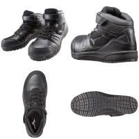 安全靴  ミズノ安全靴 作業靴 送料無料 手袋プレゼント ポイント10倍 ミズノ MIZUNO C1GA1602 プロテクティブスニーカー uniform-shop 04
