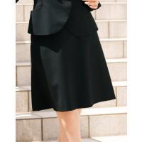 美形フレアスカート SA207S シャンナーレ 神馬本店