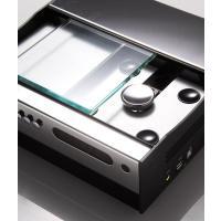 一体型オーディオシステム関連: テューナー内蔵,CD,FM,AM,等のご質問 音質 音色 組み合わせ...