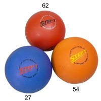 【種別】リフティングボール 【メーカー名】ミズノ(mizuno) 【カラー】ブルー(27) オレンジ...