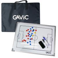 【種別】サッカー用タクティクスボード 【メーカー名】ガビック(gavic) 【サイズ】30×45cm...