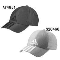 【種別】帽子 【メーカー名】アディダス(adidas) 【サイズ】OSFZ(54-57cm)21の4...