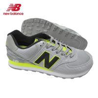 [ ブランド ]New Balance/ニューバランス [  商品名  ]スニーカー ML574SI...