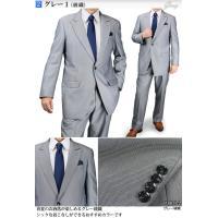 スーツ メンズ 春夏秋 シングルスーツ ラグジュアリースーツ シングル1つボタン 結婚式 パーティー118811 1.2.3.4.5