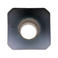 【仕様】材質:超硬M20種エッジ形状:ホーニングエッジコーティング:なし使用コーナー数:4質量(g)...