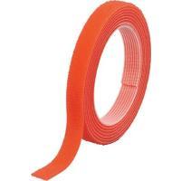 【特長】片面にプラスチックフック・片面に織物ループの付いた両面タイプのマジックテープ[[(R)]]で...