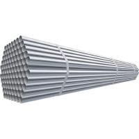 【特長】国土交通省のNETIS登録技術です。(KK−02002−V)高張力鋼を使用して軽量化を実現、...