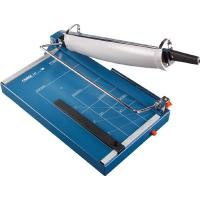 【特長】鋭い刃先は滑り難い細目状で硬い厚紙やビニール、ゴムなども難なくカットできます。普通紙約38枚...