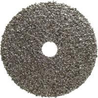 【特長】一般鋼材の研削・研磨に使用できます【用途】一般鋼材の幅広い研磨に【仕様】粒度(#):30外径...