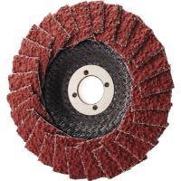 砥石に比べて低振動、軽いタッチで研削が可能です。研削速度が早く、砥石に比べて倍速のスピードです。シャ...