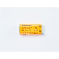 主な対応機種    対応本体品番:KX-FKD401、KX-FKD403、KX-FKD503、KX-...