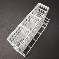 キッチン > 食器洗い乾燥機  ・対象機種名:TDWP-45、TDWF-45、TDWP-60、NP-...