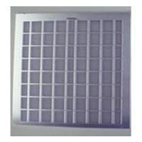 キッチン > レンジフード  ・サイズ:349×298 (mm) ・対象機種名:VCN-60・90 ...
