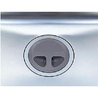 キッチン > シンク排水部品 > 排水部品  ・サイズ:直径150mm