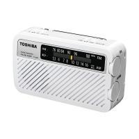 【仕様】 受信周波数: ・AM:531〜1,620kHz ・FM:76〜108MHz スピーカー:Φ...