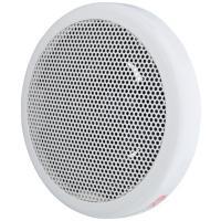 三菱 換気扇 【V-08PPM7】 浴室・トイレ・洗面所用 【V08PPM7】