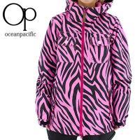 即納 1972年にカルフォルニアで誕生した大人気ブランド「OP/OCEAN PACIFIC(オーピー...