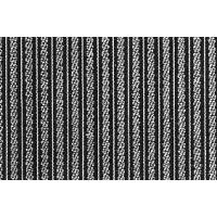 パンツ 合冬物縞柄コールパンツ: モーニング、ディレクタースーツ用の替下: