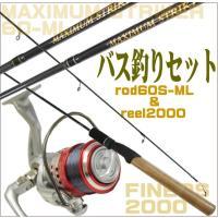 商品仕様【ロッド】2195/2196■型番 MAXIMUM STRIKER ST SP60■硬さ M...