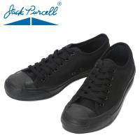 CONVERSE コンバース JACK PURCELL (TEL)  【人気商品】 カテゴリ:SHO...