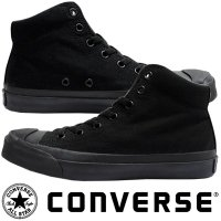 CONVERSE コンバース JACK PURCELL MID  【人気商品】 カテゴリ:SHOES...