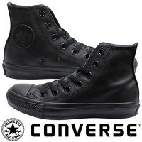 CONVERSE コンバース LEA ALL STAR HI (TEL)  【人気商品】 カテゴリ:...