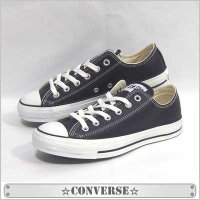 CONVERSE コンバース LEA ALL STAR OX (TEL)  【人気商品】 カテゴリ:...