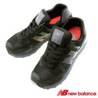 即納 ニューバランス new balance ML574 UWB  【おすすめ商品】 カテゴリ:SH...