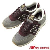 即納 ニューバランス new balance WR996 GR  【おすすめ商品】 カテゴリ:SHO...