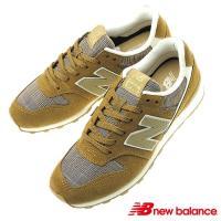 即納 ニューバランス new balance WR996 GW  【おすすめ商品】 カテゴリ:SHO...