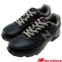 即納 スポーツからカジュアルまで幅広く提案する、NEWBALANCEの大人気「MW880」靴幅4Eの...