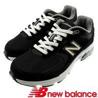 即納 スポーツからカジュアルまで幅広く提案する、NEWBALANCEの大人気「WW880」靴幅4Eの...
