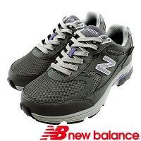 即納 スポーツからカジュアルまで幅広く提案する、NEWBALANCEの大人気「WW880G」靴幅4E...